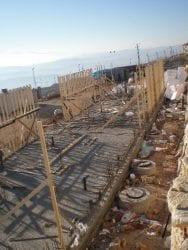 Har Bracha Construction
