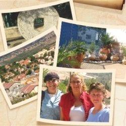 http://www.tourisraelheartland.com