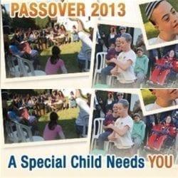 https://cfoic.com/passover-camp/