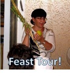 https://cfoic.com/feast-tour/