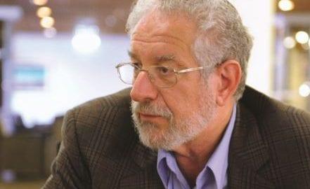 Yisrael Medad