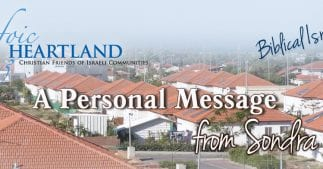 Message-from-Sondra