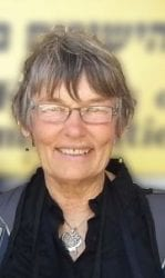 Joy Heylen