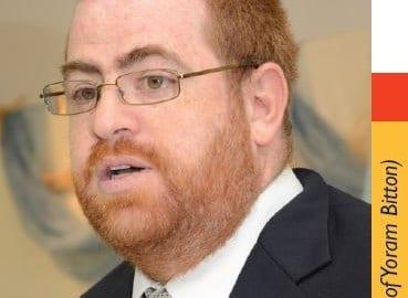 Rabbi-Benji-Meyers