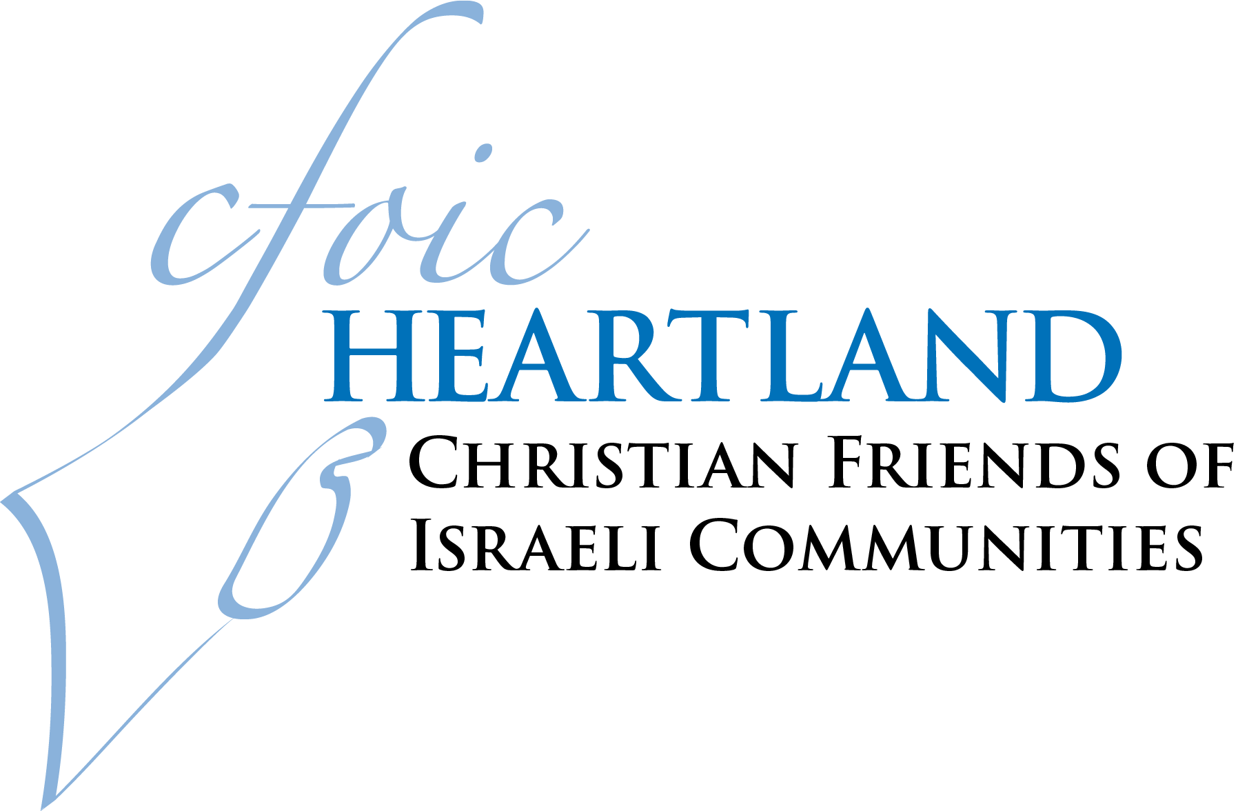 Christian Friends of Israeli Communities