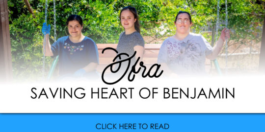 Ofra-Saving-Heart-of-Benjamin-2020