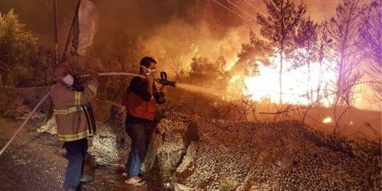 960x540 Neve Zuf Fire