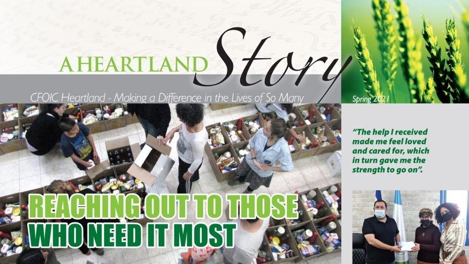 960x540 Heartland Story May 2021