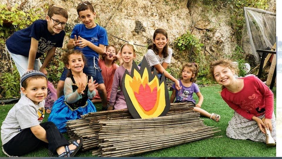 _960x540 Alei Zahav Security-kids