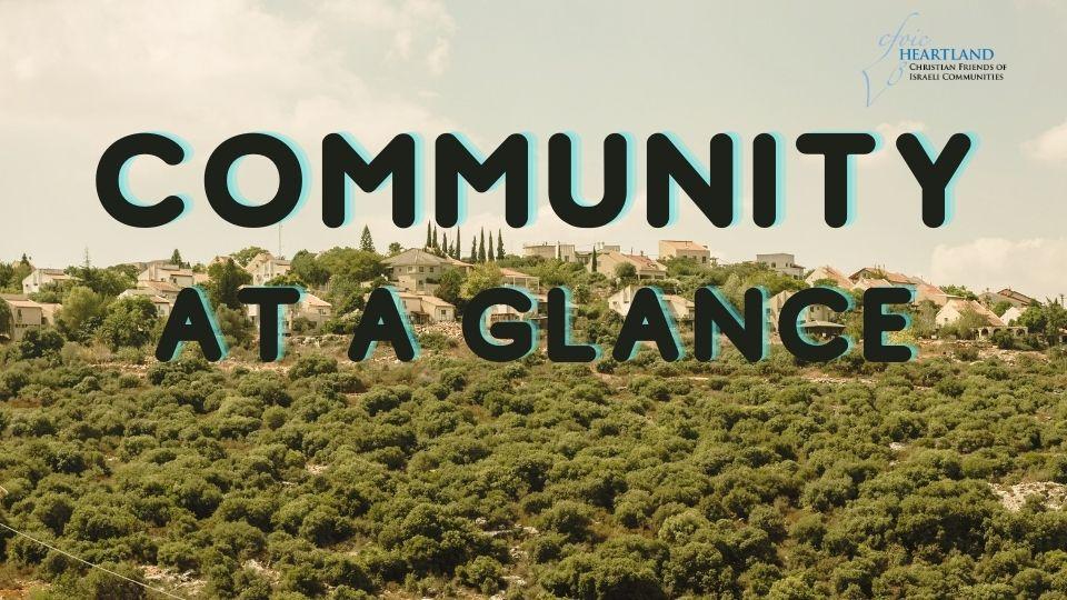 _960x540 Community at a Glance (Retro) 3