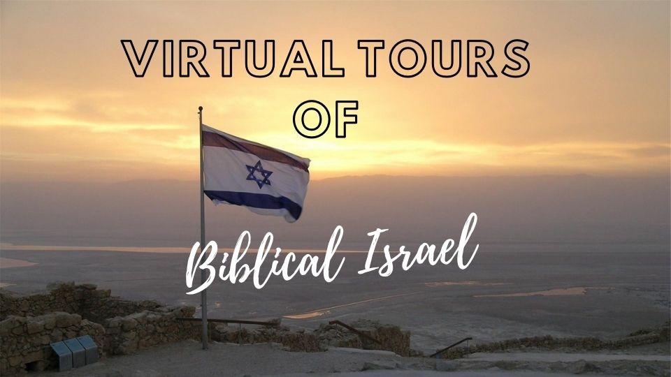 _960x540 Virtual Tours (1)