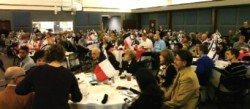 texans-for-israel-tables-250x109