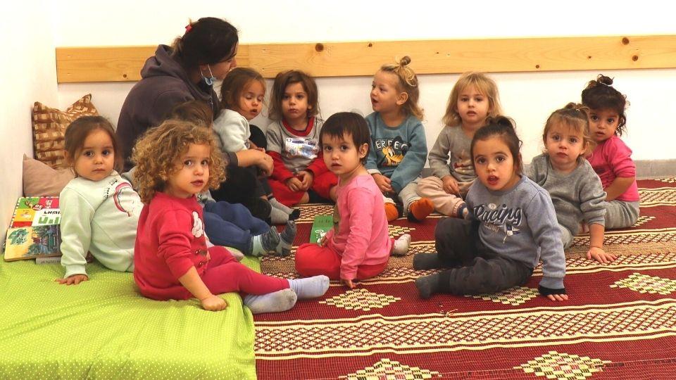 _960x540 Hemdat children