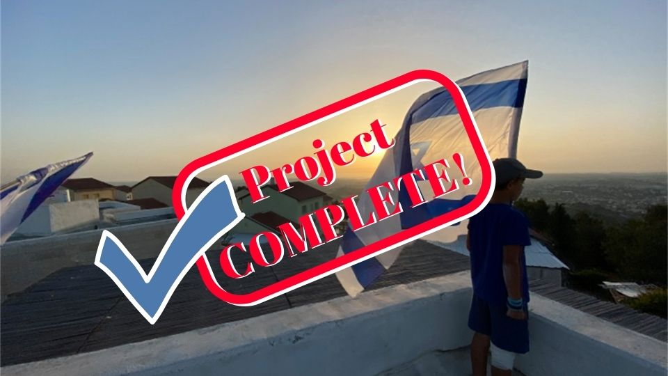 completed 960x540 featured project pics (3)