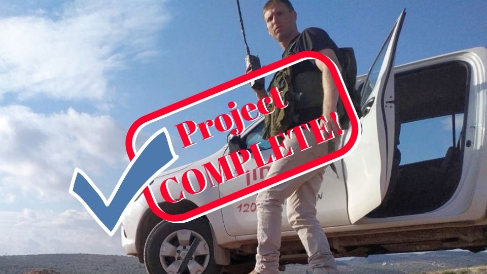 completed 960x540 featured project pics (4)