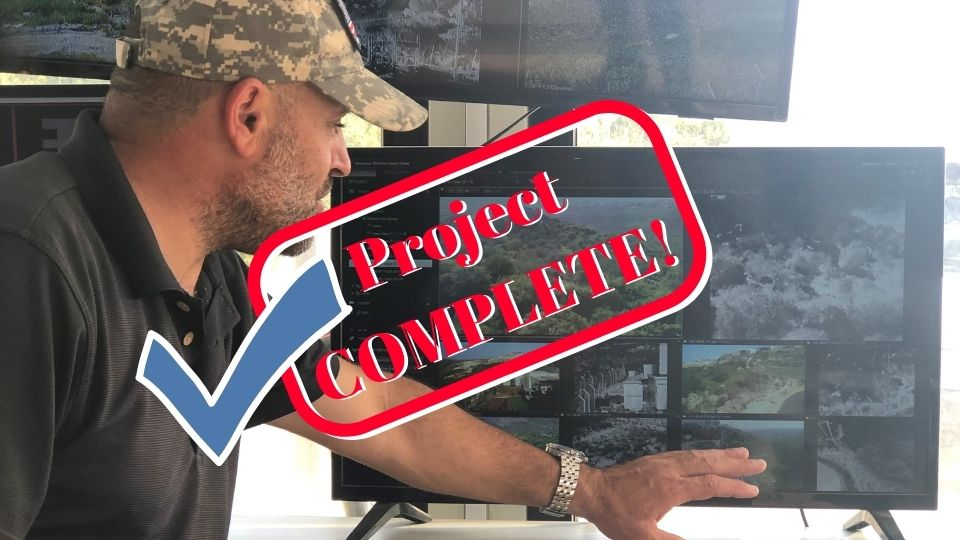 completed 960x540 featured project pics (7)